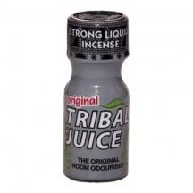 Попперс Tribal Juice 15ml (Великобритания)