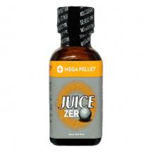 Попперс Juice Zero 24ml (Canada)