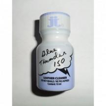 Попперс Blue Thunder 10 мл (Канада)