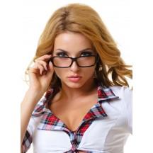Игровые очки