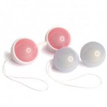 Lelo Luna Beads Mini Вагинальные шарики