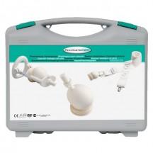 Вакуумный экстендер PeniMaster Pro Complete Set для увеличения пениса