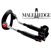 Male Edge Комплект для увеличения пениса 1 (базовый) черный