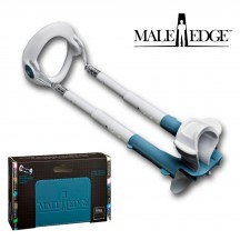 Male Edge Комплект для увеличения пениса 1 (базовый)