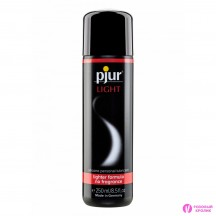 Лубрикант pjur Light 250 ml