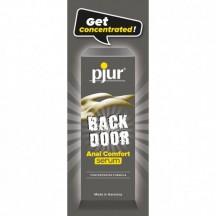 Пробник силиконового лубриканта pjur backdoor Serum 1,5 мл