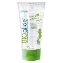 Смазка на водной основе Bioglide Vegan 40 мл