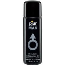 Лубрикант pjur MAN extreme glide 100 ml