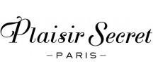 Plaisir Secrets, Франция