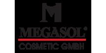 Megasol, Германия