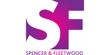 Spencer & Fleetwood, Англия