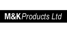M&K Products, Англия