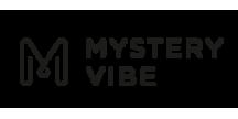 MysteryVibe, Англия