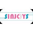 Sinjoys, КНР