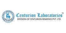 Centurion Laboratories, Индия