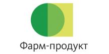 Фарм Продукт, РФ