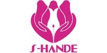 S-HANDE, КНР
