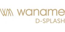 Waname, Голландия