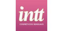 INTT, Бразилия