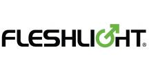 Fleshlight, США