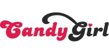 Candy Girl, Гонконг