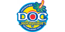 Doc Johnson, США