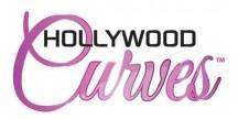 Hollywood Curves, США