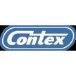 Contex, Англия