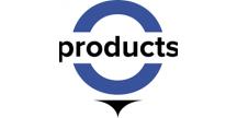 O-Products, Голландия