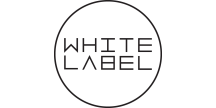 White Label, КНР