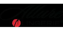 Allure Lingerie, США