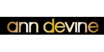Ann Devine, США