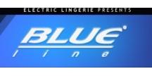 BlueLine, США