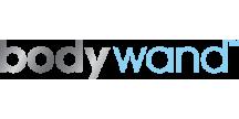 Body Wand, США