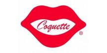 Coquette, Канада