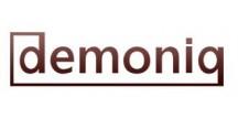 Demoniq, Польша