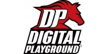 Digital Playground, США