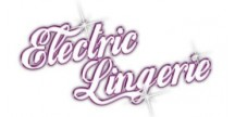 Electric Lingerie, США