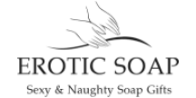 Erotic Soap