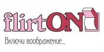 FlirtOn, РФ