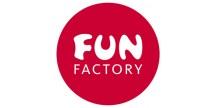 FUN Factory, Германия