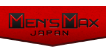 Men's Max, Япония