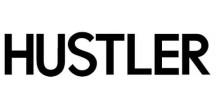 Hustler, США