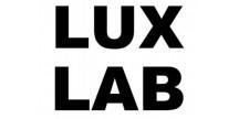 LuxLab, США