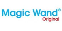 MagicWand, КНР