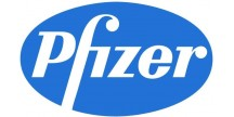 Pfizer, США