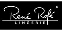 Rene Rofe, США