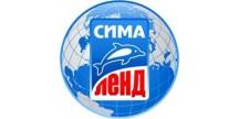 Сима-ленд, РФ