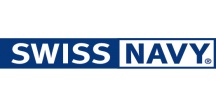 Swiss Navy, США