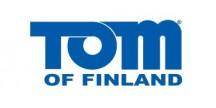 Tom of Finland, Финляндия